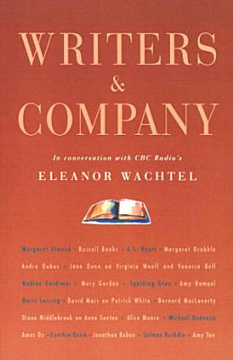 Writers   Company