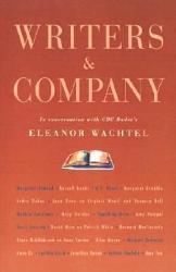 Writers Company PDF