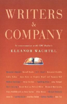 Writers Company