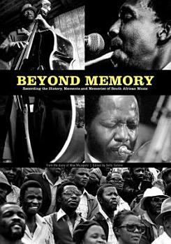 Beyond Memory PDF
