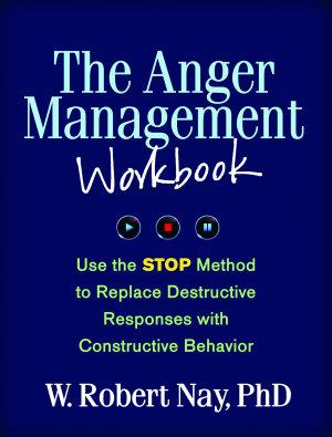 The Anger Management Workbook