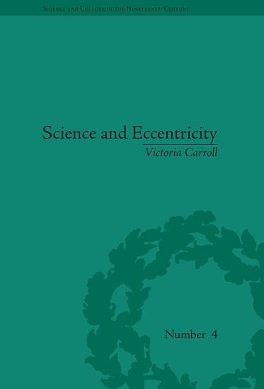Science and Eccentricity PDF