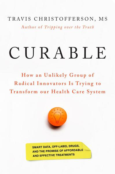 Download Curable Book