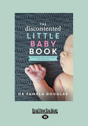 The Discontented PDF