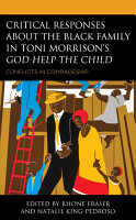 Critical Responses About the Black Family in Toni Morrison s God Help the Child PDF