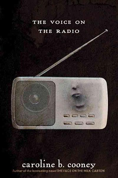 Download The Voice on the Radio Book