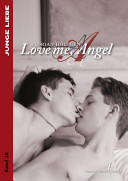Love me  Angel PDF