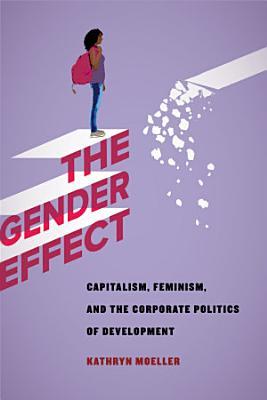The Gender Effect