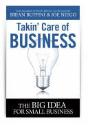 Takin  Care of Business PDF