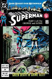 Superman (1986-) #44