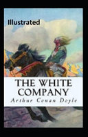 The White Company Annotated