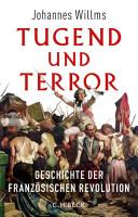 Tugend und Terror PDF