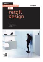 Basics Interior Design 01  Retail Design PDF