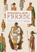Peoples on Parade PDF