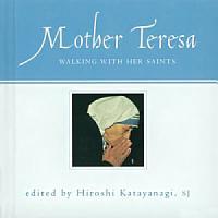 Mother Teresa PDF