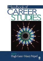 Handbook of Career Studies