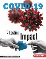 A Lasting Impact