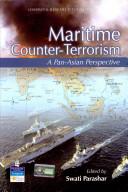 Maritime Counter-terrorism