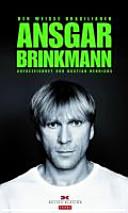 Ansgar Brinkmann PDF
