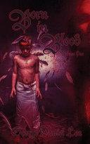 Born In Blood Book PDF