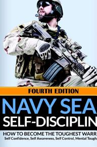 NAVY SEAL Self Discipline PDF