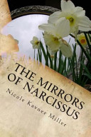 The Mirrors of Narcissus PDF