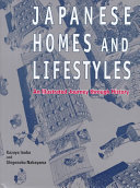 Japanese Homes and Lifestyles
