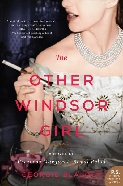 Download The Other Windsor Girl Book