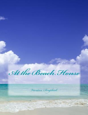 At the Beach House