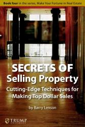 High Powered Strategies For Real Estate Success How To Create A Master Plan For Your Investing Book PDF