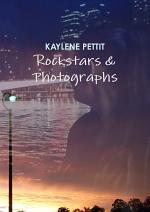 Rockstars & Photographs