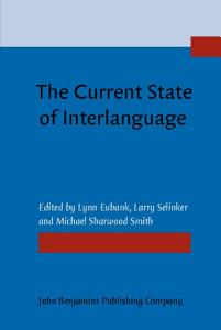The Current State of Interlanguage Book