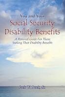 You and Your Social Security Disability Benefits PDF