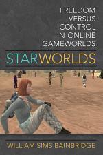 Star Worlds
