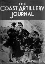 Antiaircraft Journal