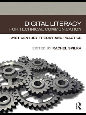 Digital Literacy for Technical Communication PDF