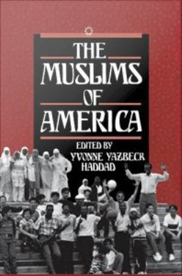 The Muslims of America PDF