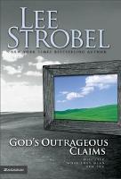 God s Outrageous Claims PDF