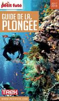 GUIDE DE LA PLONG  E 2017 2018 Petit Fut   PDF