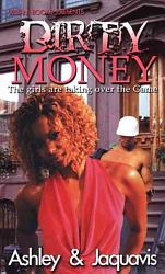 Dirty Money Book PDF
