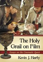 The Holy Grail on Film PDF