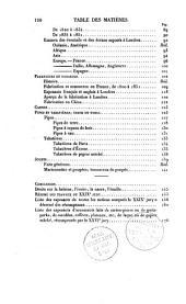 Rapport sur les objets de parure, de fantaisie et de goût...à la Commission française du Jury: Exposition universelle de Londres, 1851