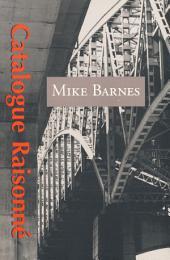 Catalogue Raisonne