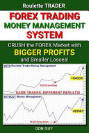 Forex Trading Money Management System PDF