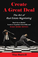 Create a Great Deal