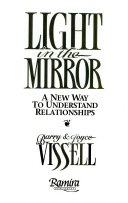 Download Light in the Mirror Book