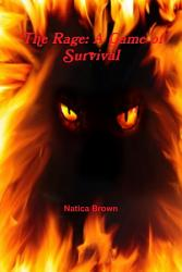 The Rage A Game Of Survival Book PDF