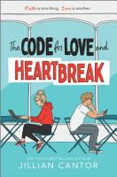The Code for Love and Heartbreak PDF