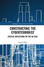 Constructing the Cyberterrorist