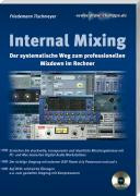 Internal Mixing PDF